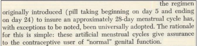 abbruchblutung schwanger